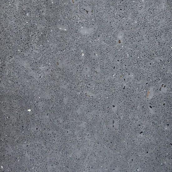 05_med gray
