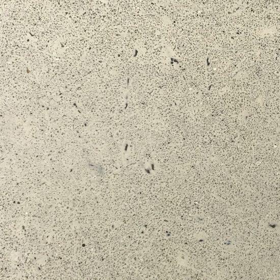 06_lite sandstone