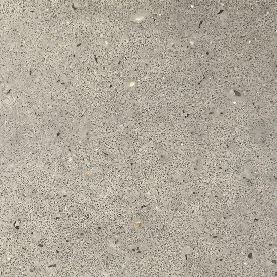 07_lite gray