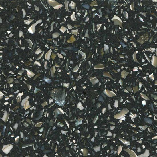 Black Pearl-TB30