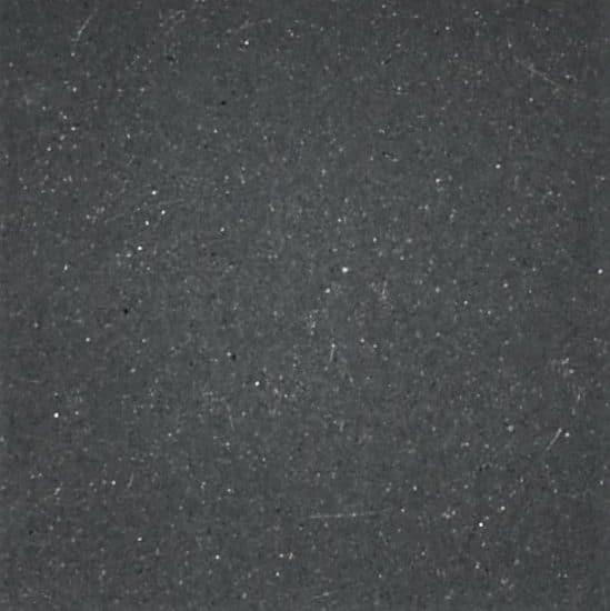 graphite1