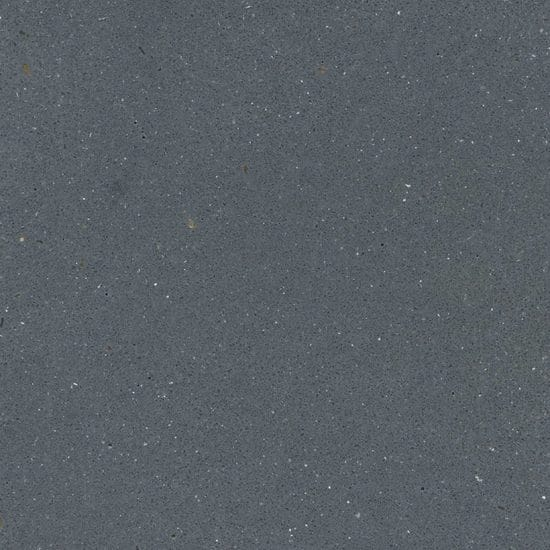 Medium Gray-SS23