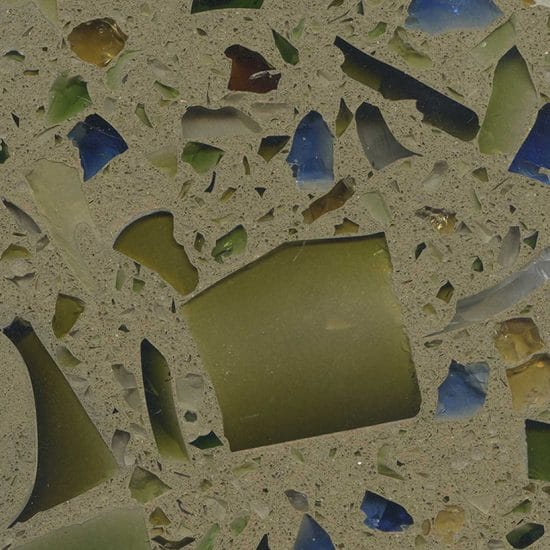 Olive Martini Cobalt- TN5_G