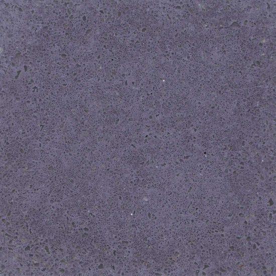 Purple-SS32