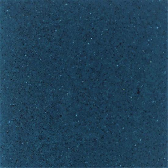 Turquoise LB