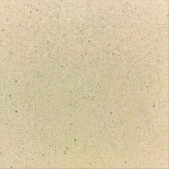 Light Sandstone Room